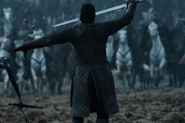 bătălia bastarzilor