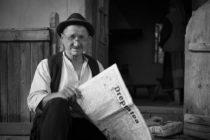 Filmul românesc în 2018