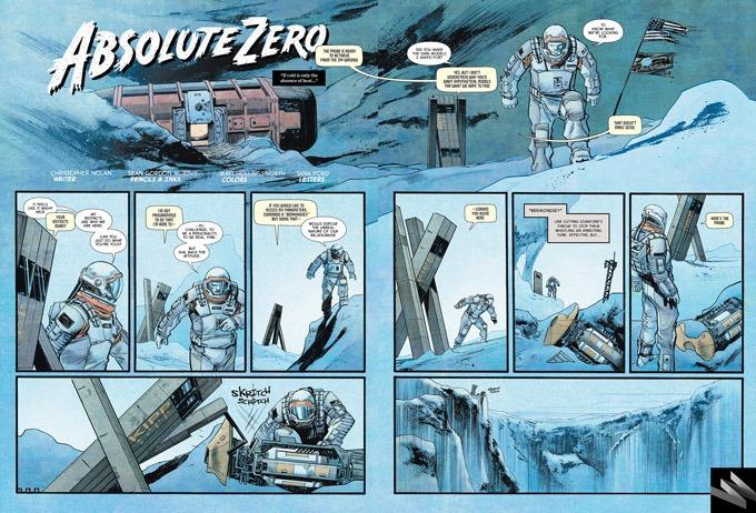 interstellar-comic-skip-crop