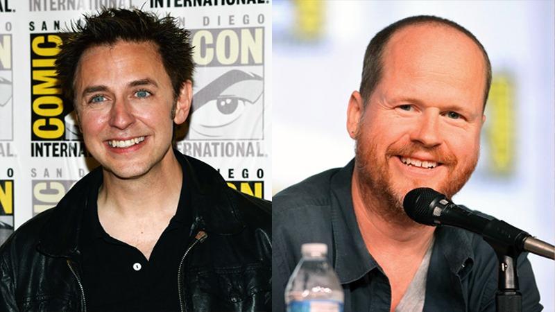 Joss-Whedon-and-James-Gunn
