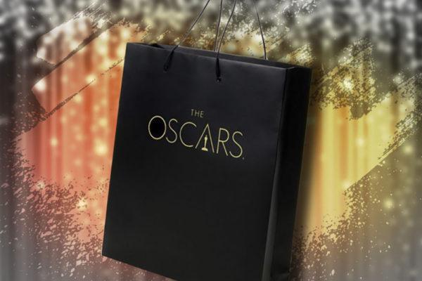 nominalizații la Oscar 2018