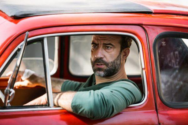 filme românești la TIFF 2018