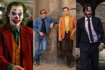 cele mai asteptate filme din 2019