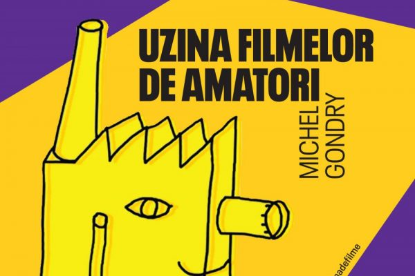 Uzina Filmelor de Amatori