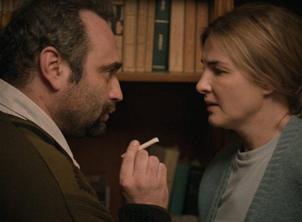 scurtmetrajele românești de la TIFF 2018
