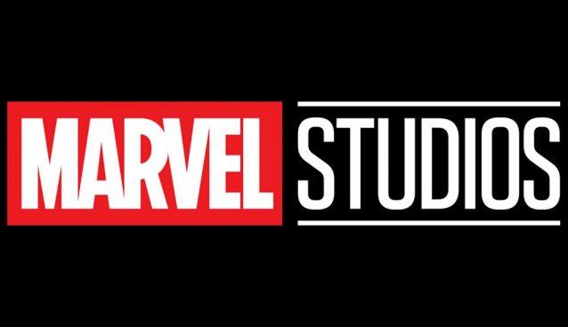 Marvel la Comic Con 2019